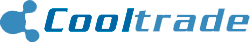 cooltrade_contact_logo